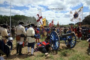 batalla-de-Almansa.JPG