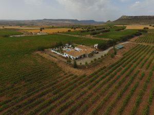 foto-aerea-hotel-rural-albacete
